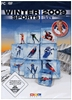 RTL Winter Sports 2009 - Best of