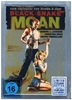 Black Snake Moan Steelbook