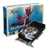 AXLE GeForce 7950 GT 512MB AGP 8x GeForce 7950 GT 512MB DDR3, 256bit, (Article no. 90358840) - Picture #1