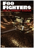 Foo Fighters: Live at Wembley