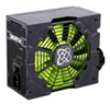 XFX Black Edition ATX (item no. 90362891) - Picture #1