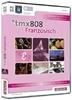 tmx808 Französisch