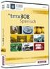 tmx808 Spanisch