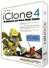 IClone 4