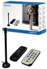LogiLink DVB-T Receiver