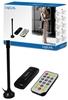 LogiLink DVB-T Receiver