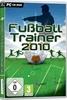 Fußballtrainer 2010