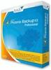Phoenix Backup Pro V3