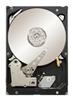 Seagate Constellation ES 1TB , (Article no. 90376807) - Picture #2