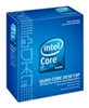Intel Core i7-960 Boxed (Article no. 90378120) - Picture #2