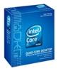 Intel Core i7-960 Boxed (Article no. 90378120) - Picture #2