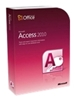 Microsoft Access 2010 32/64bit, English, Box, DVD (Article no. 90378559) - Picture #2