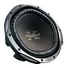 Sony XS-L106P5 Subwoofer 330 Watt, 35Hz-1kHz, 83dB, 4 Ohm, 25cm (Art.-Nr. 90379732) - Bild #3