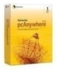 Symantec pcAnywhere 12.5 Host Upgrade (Article no. 90381989) - Picture #1