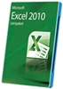 Lernpaket Microsoft Excel 2010