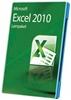 Lernpaket Microsoft Excel 2010