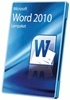 Lernpaket Microsoft Word 2010