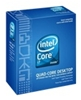 Intel Core i7-860s Boxed Sockel 1156, 2.53GHz, (Article no. 90385351) - Picture #1