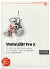 Uninstaller Pro 3