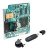 Dell Wireless Netzwerkadapter