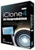 IClone 4.2 PRO