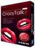 Crazy Talk 6.2 PRO