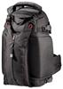 Hama Kamera-Sling-Bag Katoomba 150L