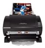 Kodak Picture Saver PS810 10x15cm 600dpi, USB2.0, max. 65 Bilder/Min., (Article no. 90400169) - Picture #1