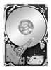 Seagate Constellation.2 500GB