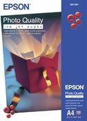 Epson A4 102g/m²
