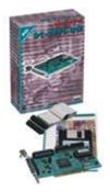 Dawicontrol DC-2976UW-KIT SCSI-Control.