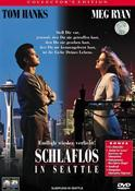 Schlaflos in Seattle -Coll. Edition