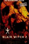 Blair Witch 2 (FSK 18)