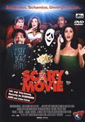 Scary Movie ,