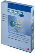 AVM NDI Network Distributed ISDN for Windows 2000 PRI PrimeryRateInterface (Article no. 90030492) - Picture #1