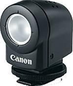 Canon Videoleuchte VL-3