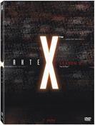 Akte X - Season 2 Box Set (7 DVD´s)