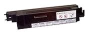 Konica Minolta 1710324-001 Resttoner- (Article no. 90033767) - Picture #1