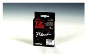 Brother TZ-221 Laminated Tape 9 mm