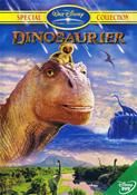 Disney´s Dinosaurier Special Coll.