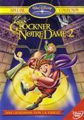 Glöckner von Notre Dame 2 (Disney)