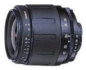 Tamron 28-80/3.5-5.6 Asp. M/AF für Sony / Minolta, Filtergrösse 58mm (Art.-Nr. 90043895) - Bild #1