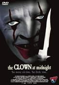 Clown at Midnight, The