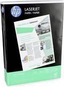 HP A4 90g/m²