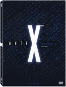 Akte X - Season 6 Box Set (6 DVD´s)