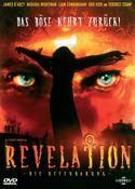 Revelation - Das Böse kehrt zurück!