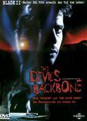 Devil´s Backbone, The
