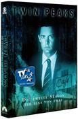 Twin Peaks-Season 2.1