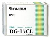 Fuji 4mm DDS1/2/3 Kassette 4mm