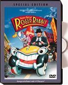 Falsches Spiel mit Roger Rabbit -SE